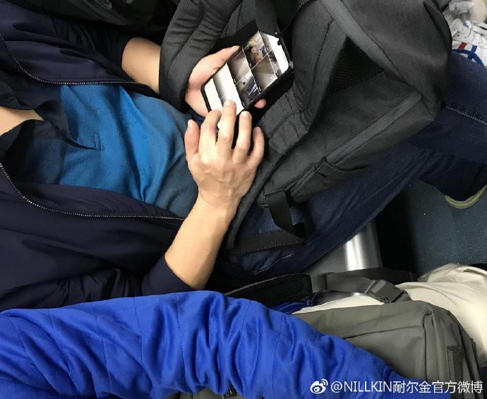 Revelados preços dos novos topos de gama da Huawei?