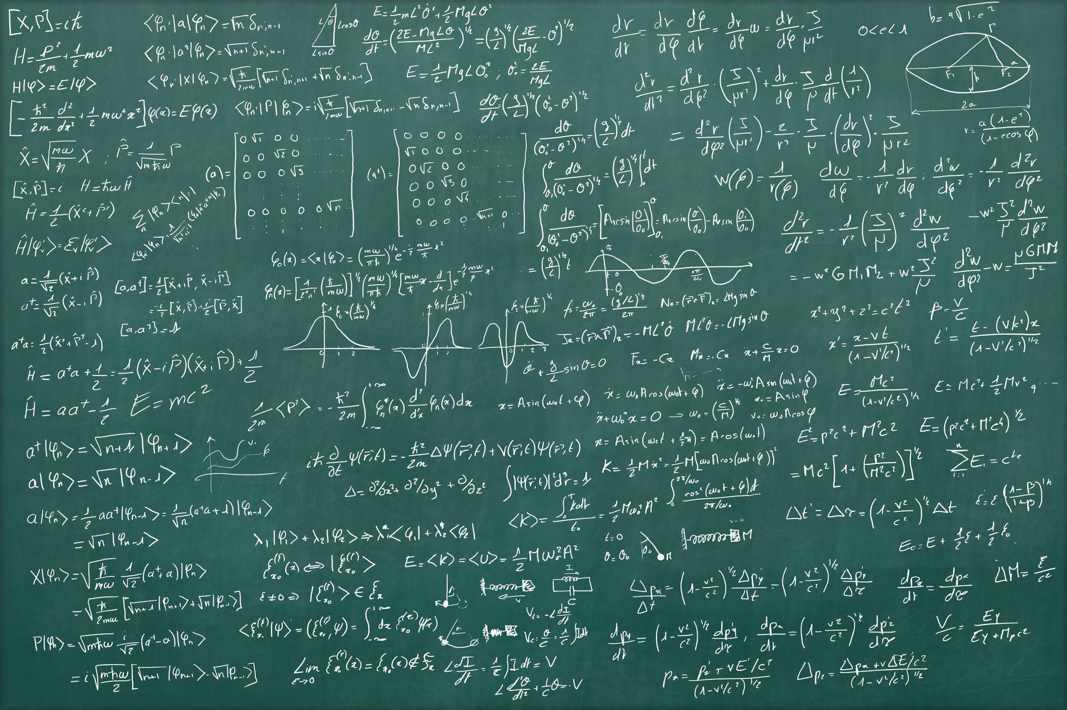 Karen Uhlenbeck é a primeira mulher a vencer o 'Nobel' da matemática