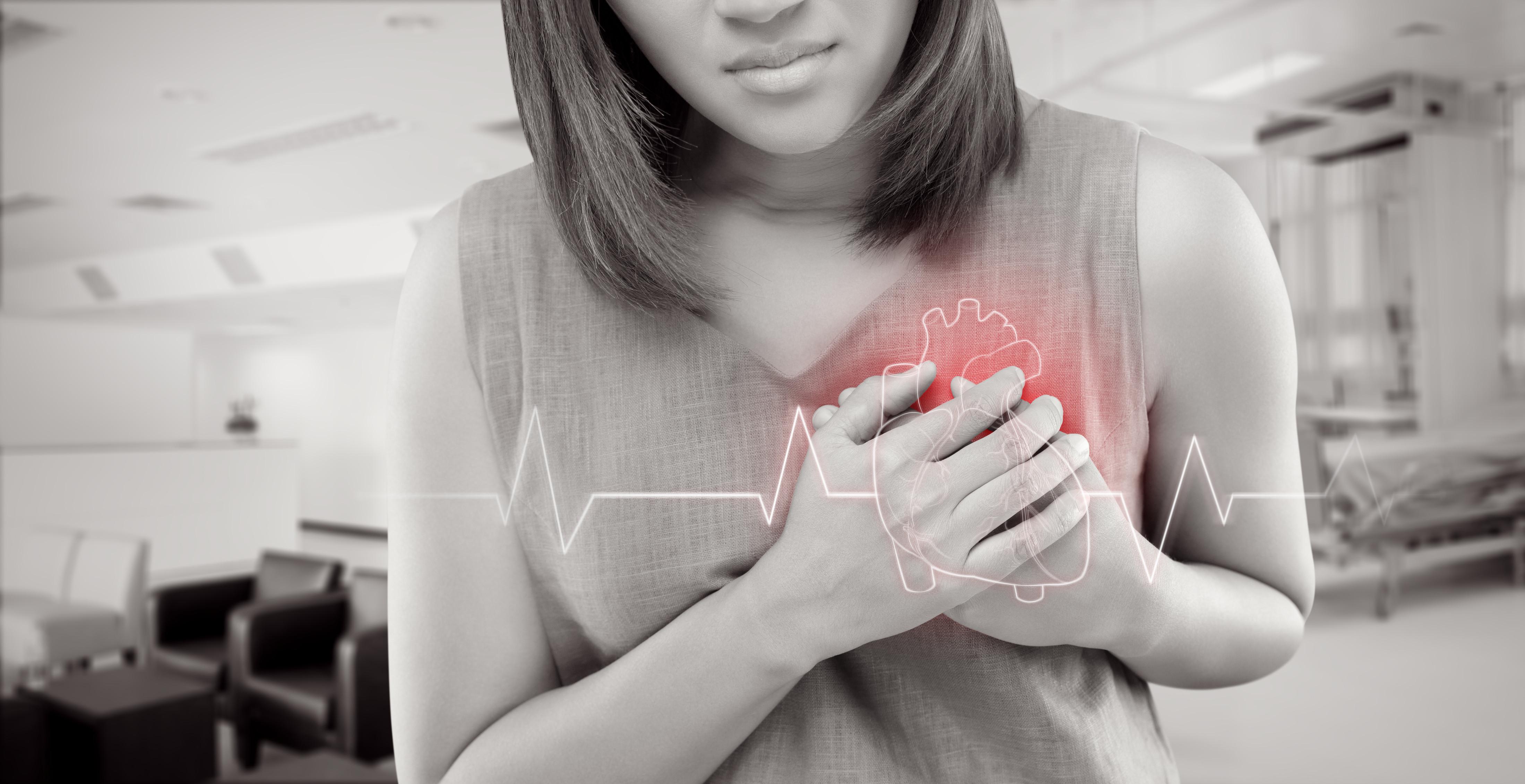 Portugal inova no tratamento da doença arterial coronária calcificada