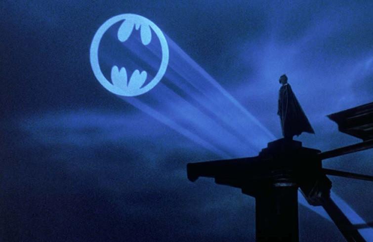'The Batman' deverá passar-se nos anos 90. Penguin poderá ser vilão