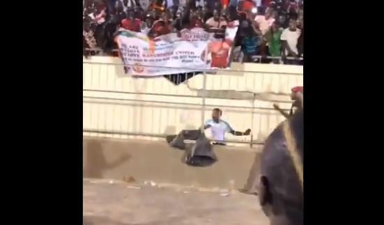 Senegaleses pediram Koulibaly no United... e Sadio Mané não gostou