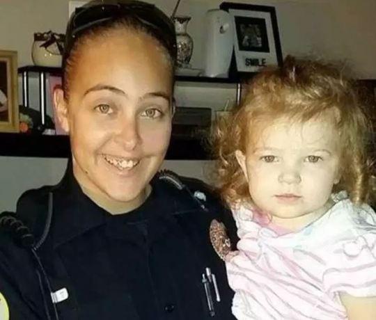 Mãe poderá ser condenada até 20 anos de prisão por morte de filha bebé