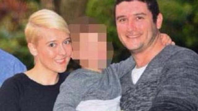Mulher admite ter matado o marido por ter chegado atrasado a casa