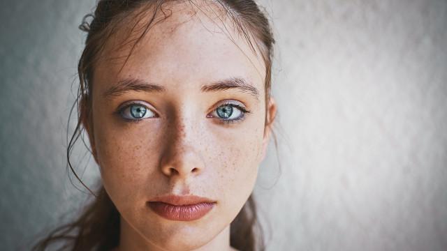Depressão: Cinco sinais da doença debilitante nos jovens