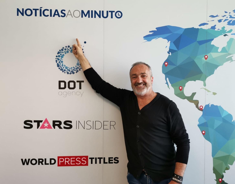 """""""As televisões só nos têm dado a estupidificação do povo português"""""""