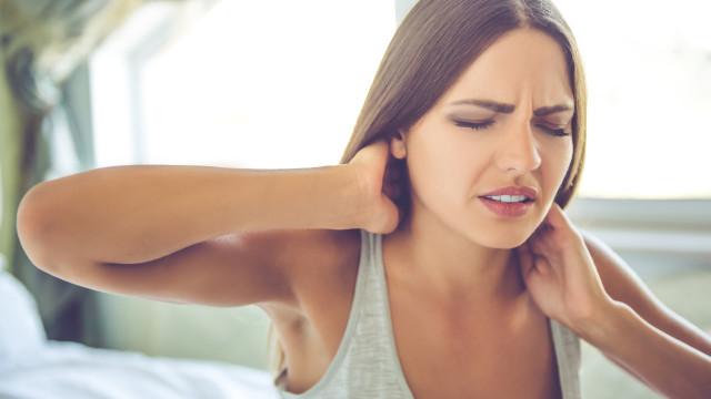 Cancro dos ossos: Atenção. Nove sintomas que jamais pode ignorar
