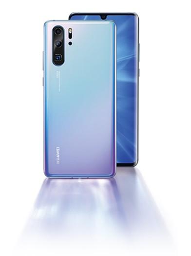 Huawei antecipa-se e revela por acidente o novo topo de gama