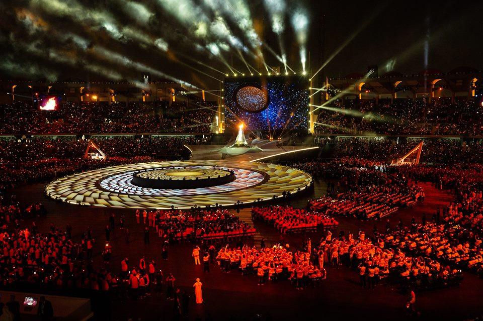 Atletas portugueses dos Special Olympics regressam com 24 medalhas
