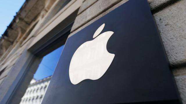 Apple tem mais de 500 milhões de dólares para desenvolver videojogos