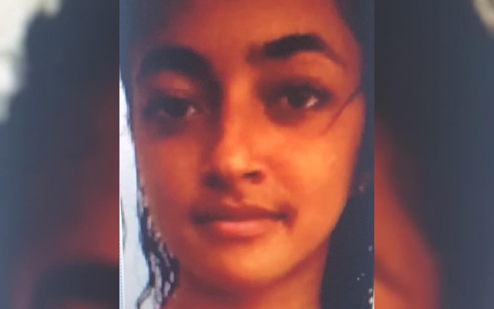Jovem brasileira assassinada por colegas de casa
