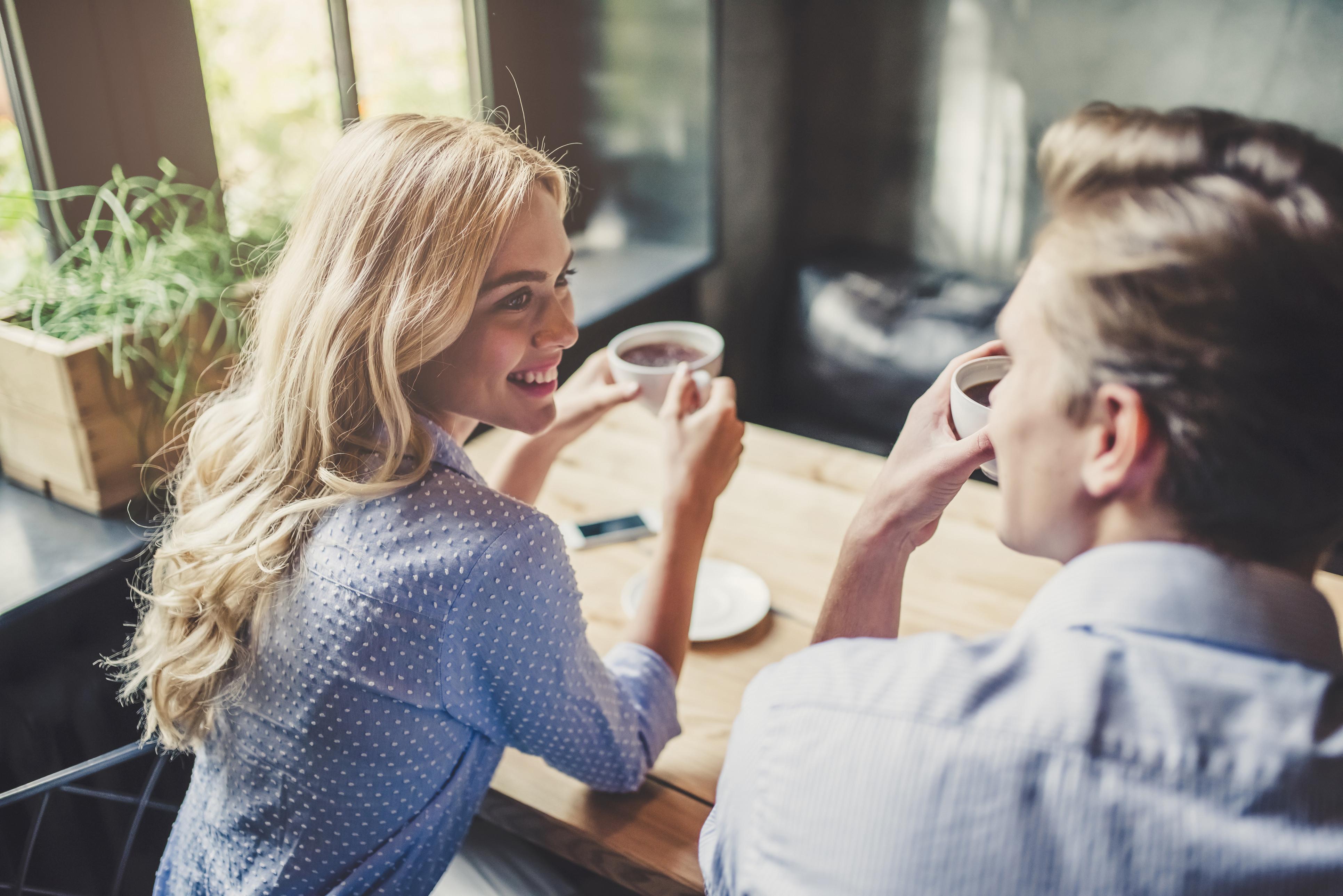 Entenda como o café descafeinado pode ter efeitos negativos na saúde