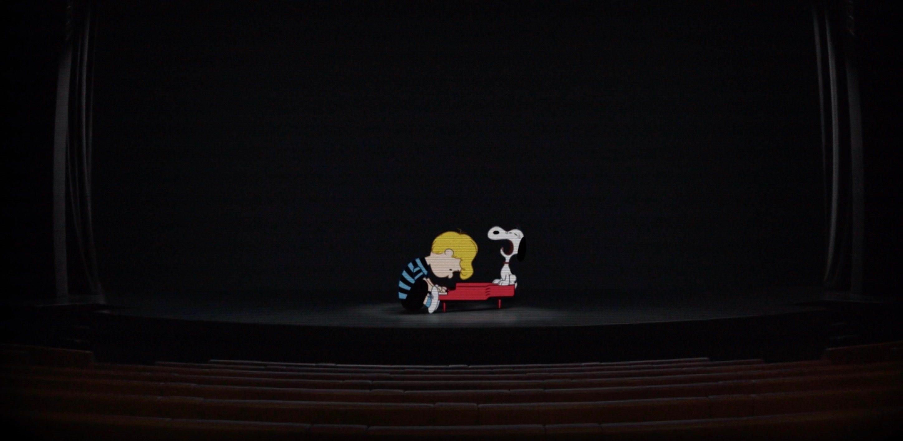 Esta é a sua oportunidade de ver o anfiteatro da Apple vazio