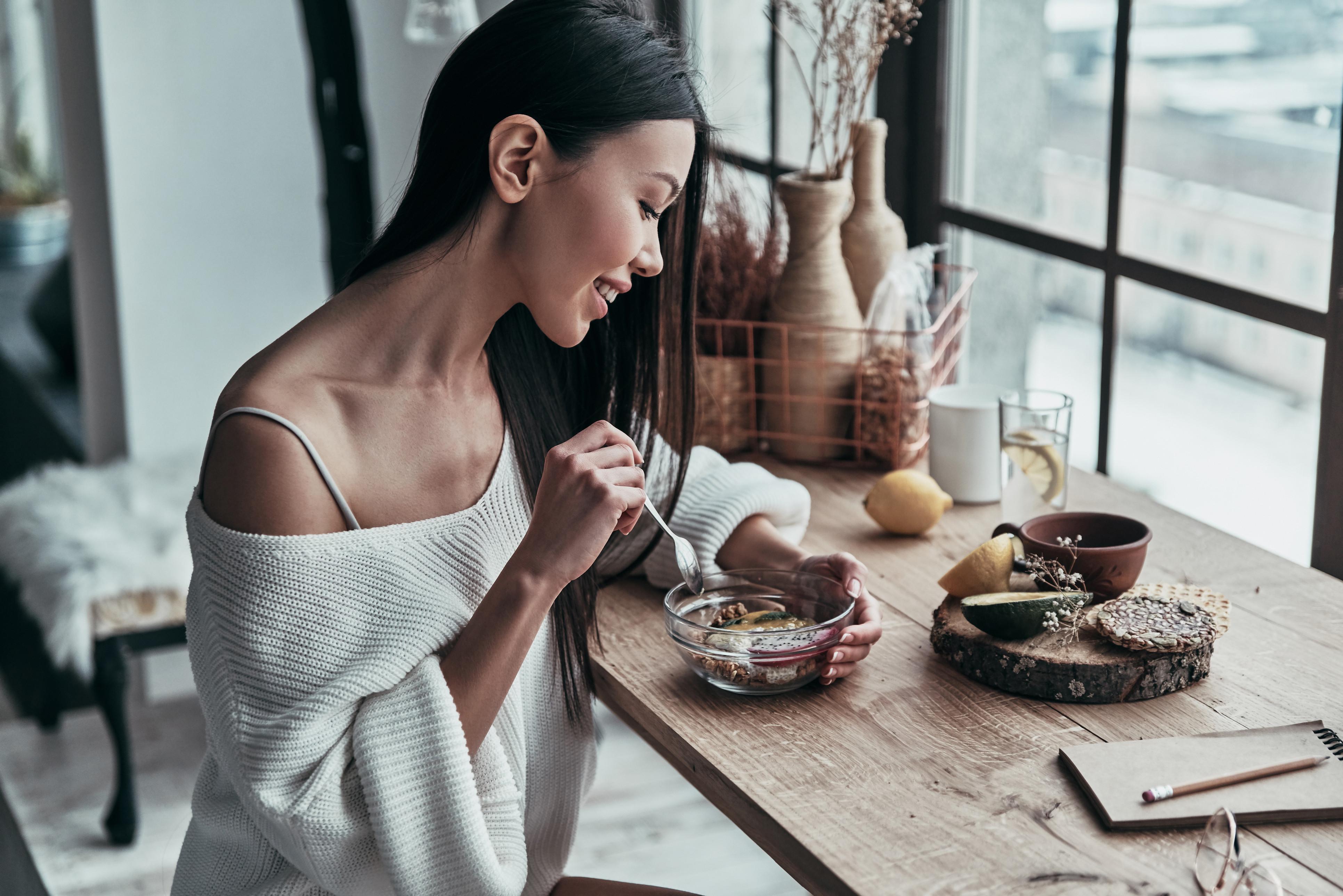 Dez alimentos que combatem e travam a tensão alta