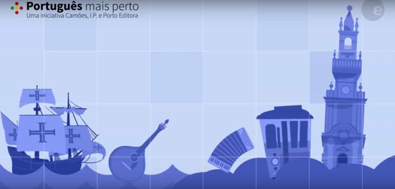 Plataforma 'Português Mais Perto' tem 600 utilizadores em todo o mundo