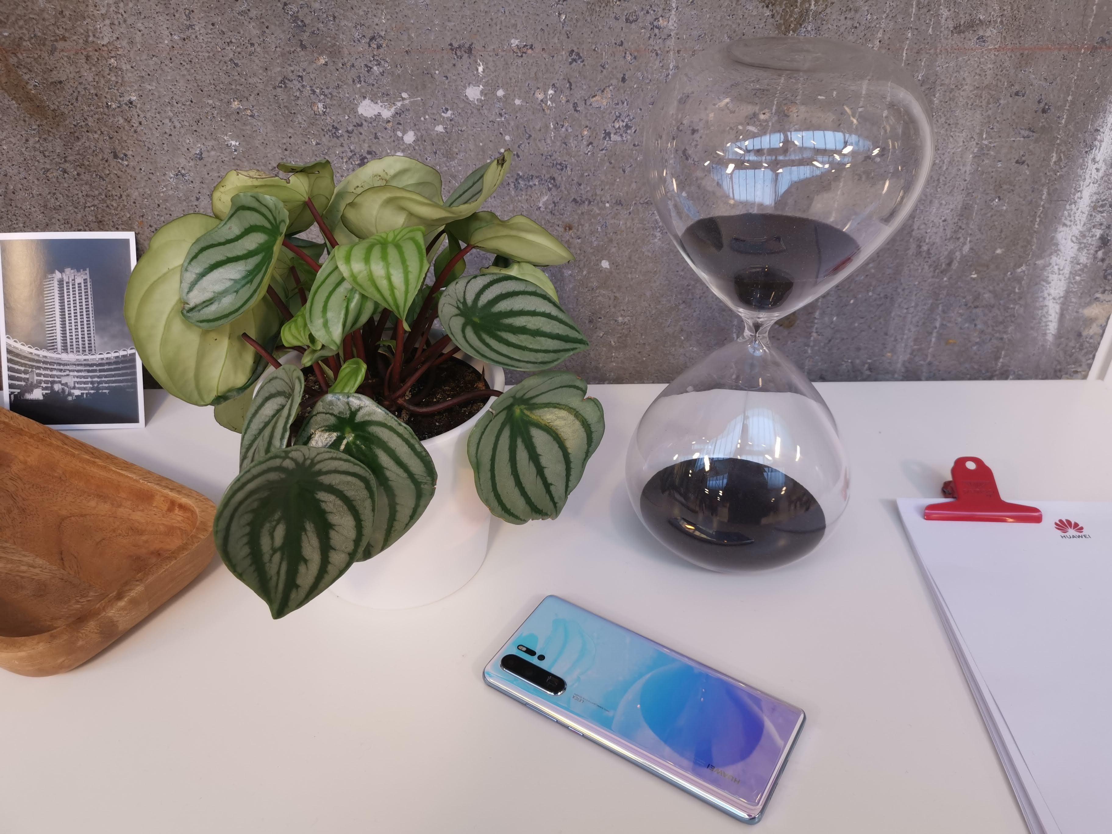 Huawei espera que vendas em Portugal subam mais de 35% este ano
