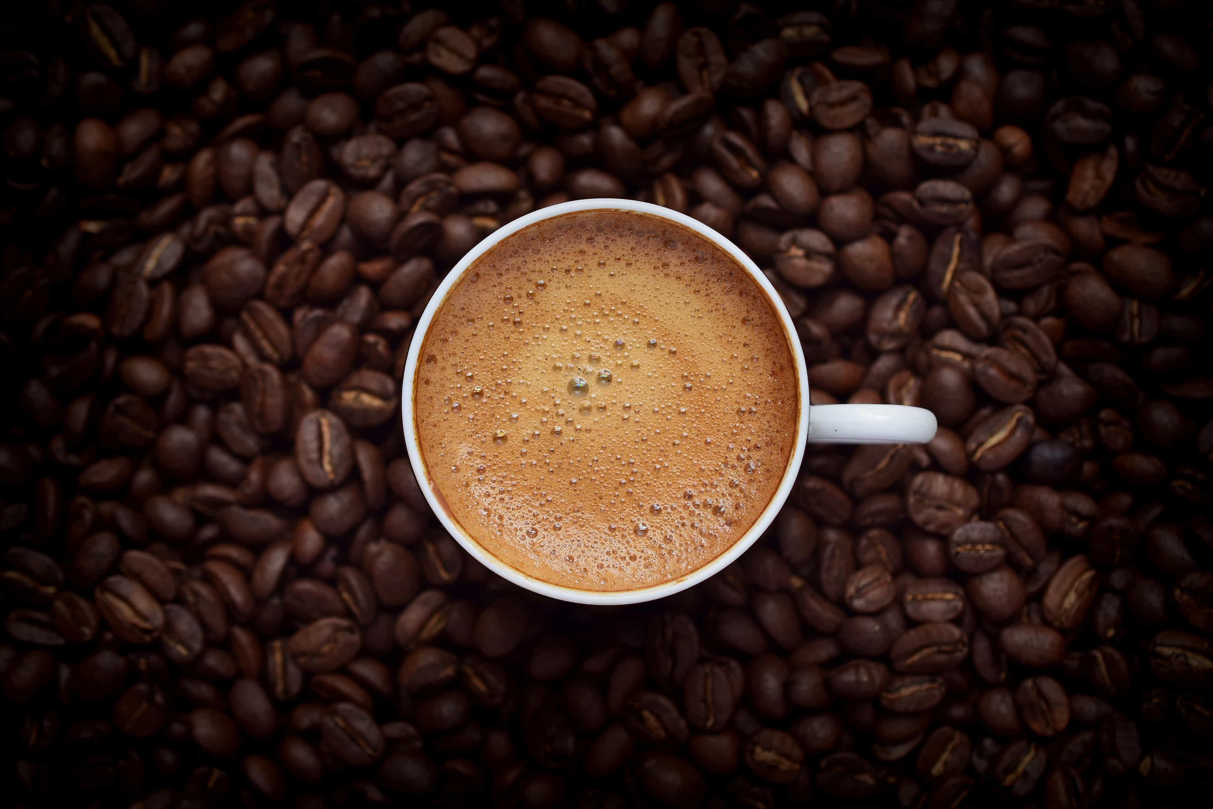 Lisbon Coffee Fest elege o melhor café expresso português