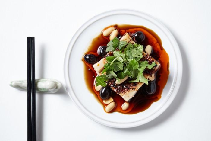 Rei da China e Casa Dos Prazeres: Os novos restaurantes de José Avillez