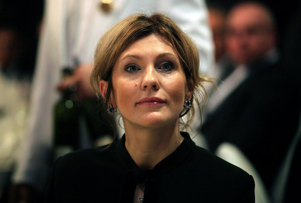 """Quarta mulher mais rica da Rússia morreu em """"misteriosa"""" queda de avião"""