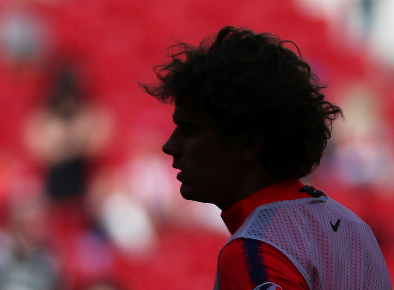 PSG já terá escolhido os substitutos de Neymar e Mbappé