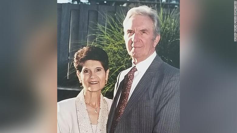 Assassino descoberto 20 anos depois por causa de entrevista de emprego