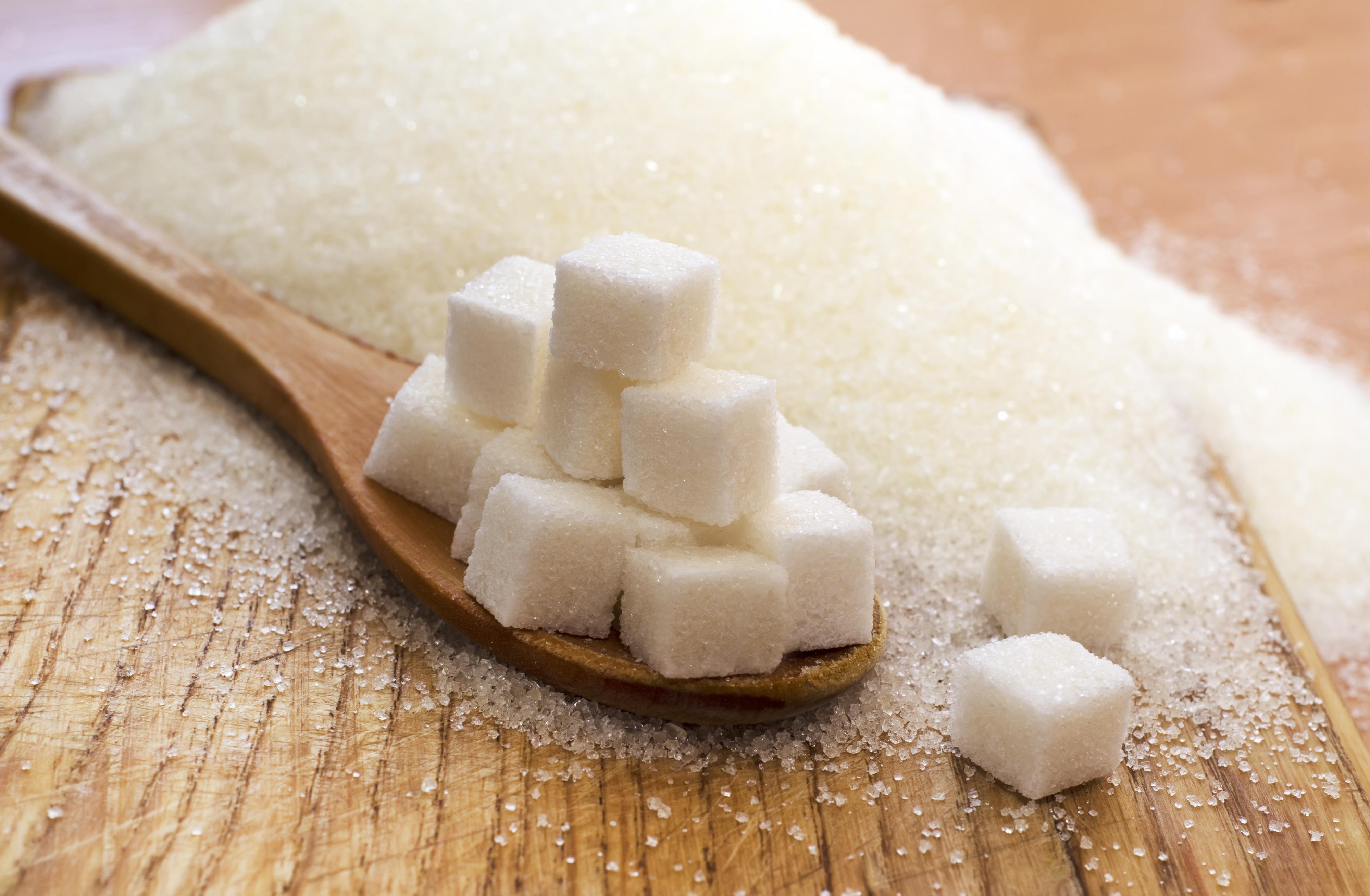 Inalar açúcar combate estas doenças respiratórias