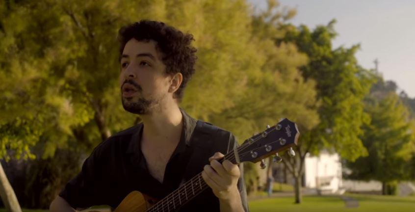 Cícero regressa a Portugal para dar (pelo menos) cinco concertos