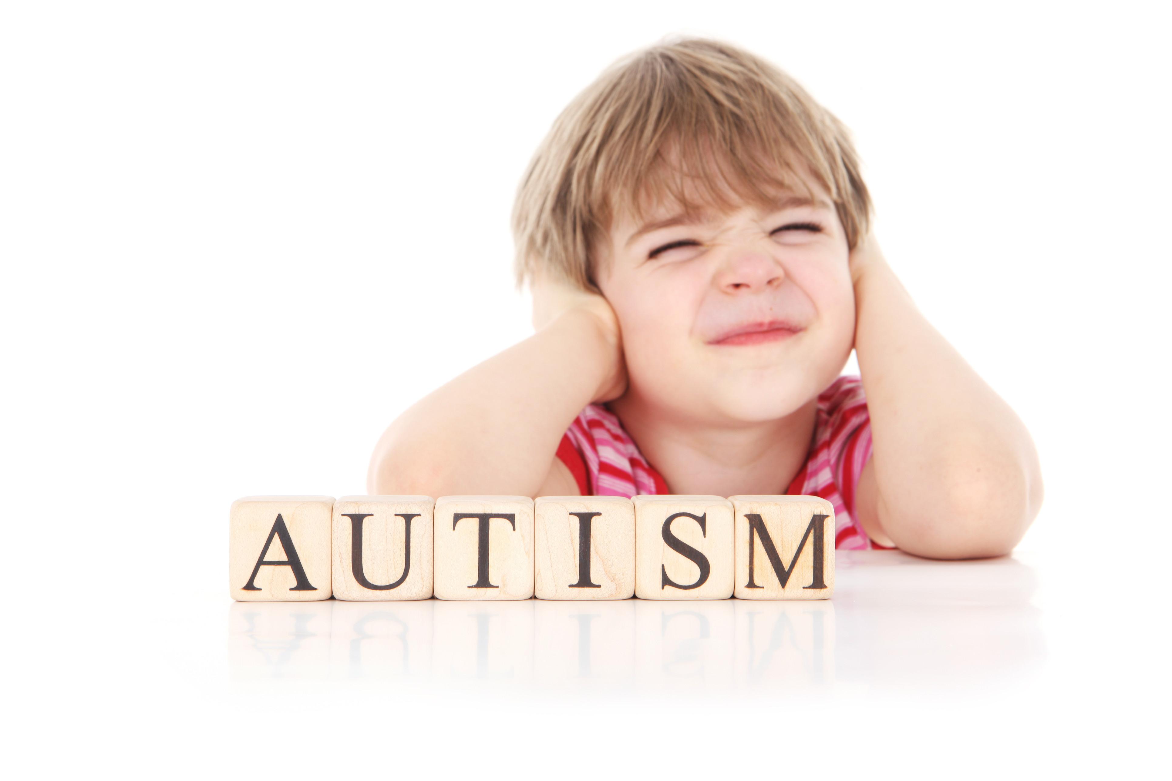 Investigadores de Coimbra criam modelo inovador no estudo de autismo