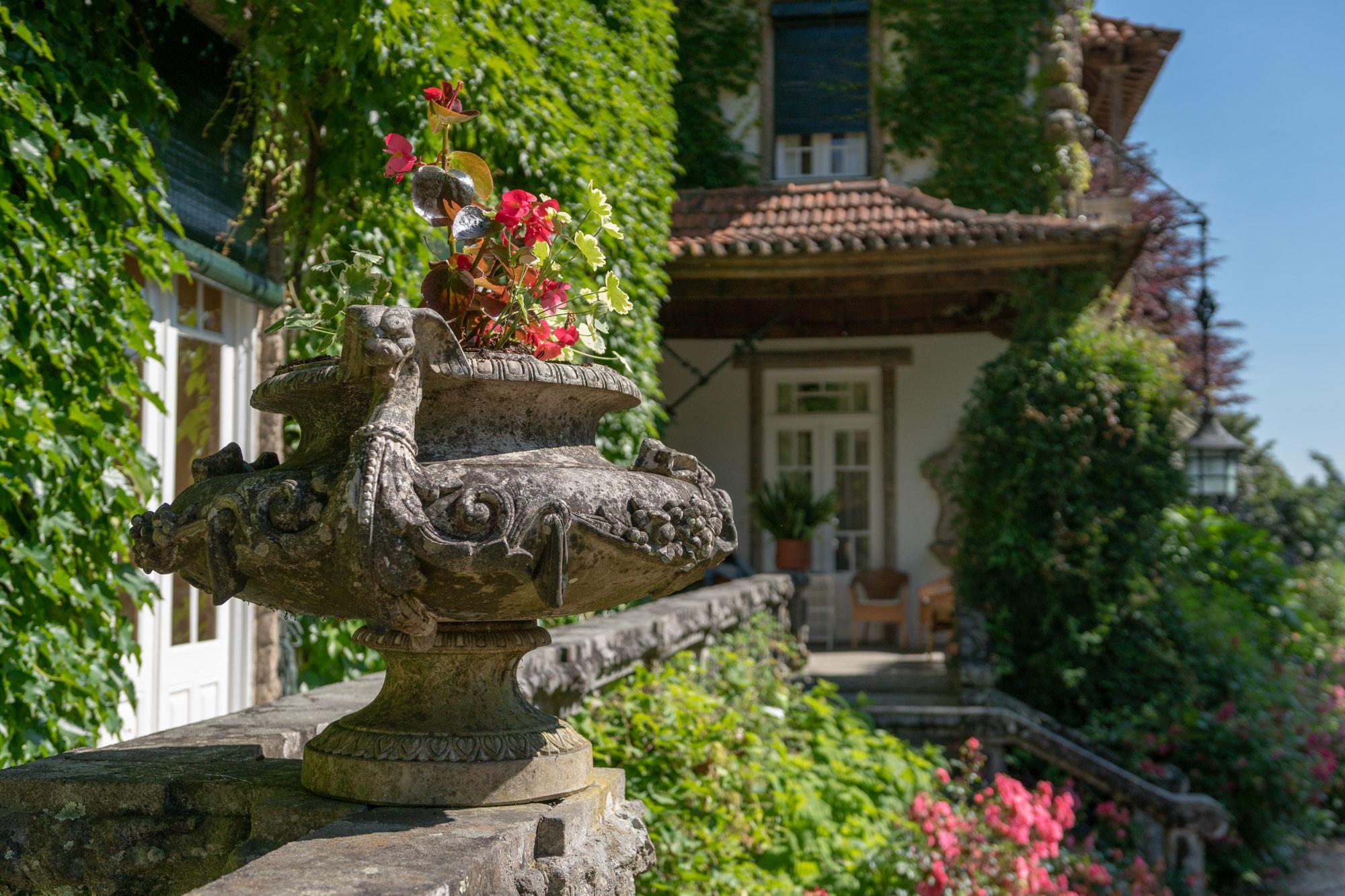 A Quinta da Aveleda propõe uma Páscoa em família e na natureza
