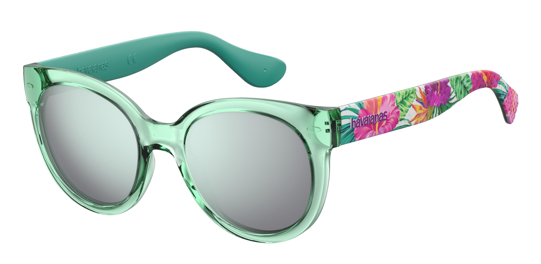 Havaianas lança búzios, a coleção icónica de óculos de sol para o verão