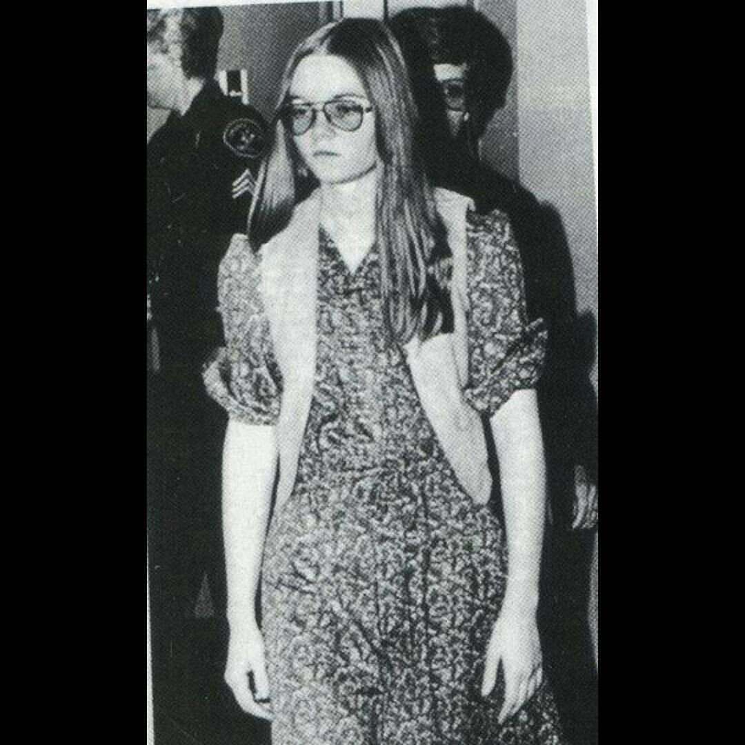 "Mulher que atacou escola ""porque odiava segundas"" pode ser libertada"
