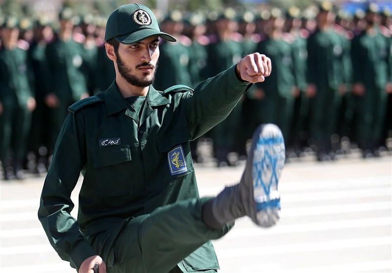 Irão ameaça retaliar se Guarda Revolucionária for considerada terrorista
