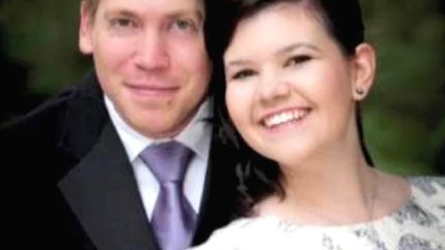 Acusou marido de agressões. Sexto sentido de detetive desmascarou-a