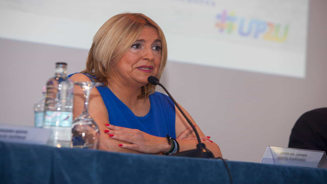 Juíza surpreende com castigos que incluem idas a Santiago de Compostela