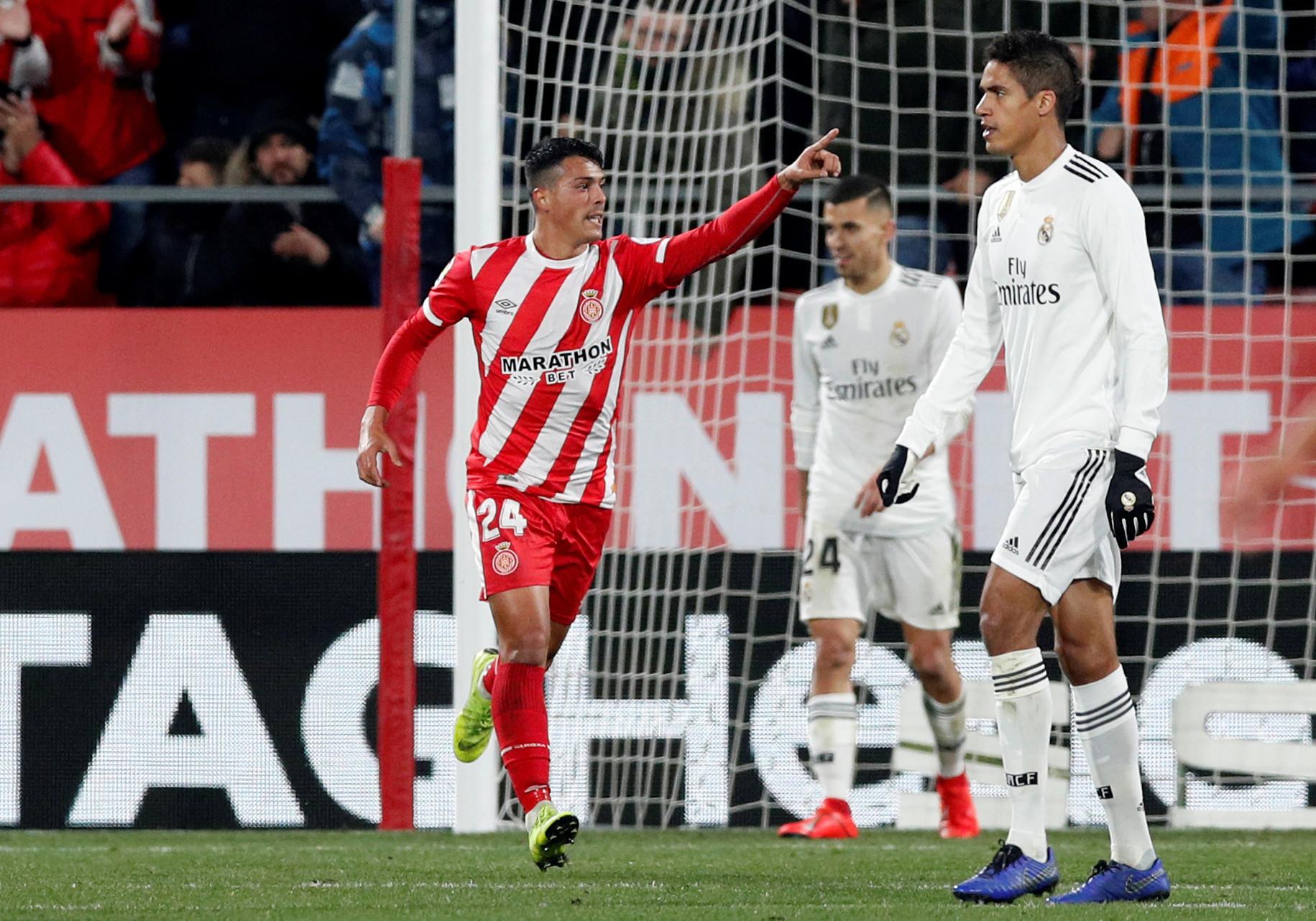 Pedro Porro é opção para a ala direita do FC Porto
