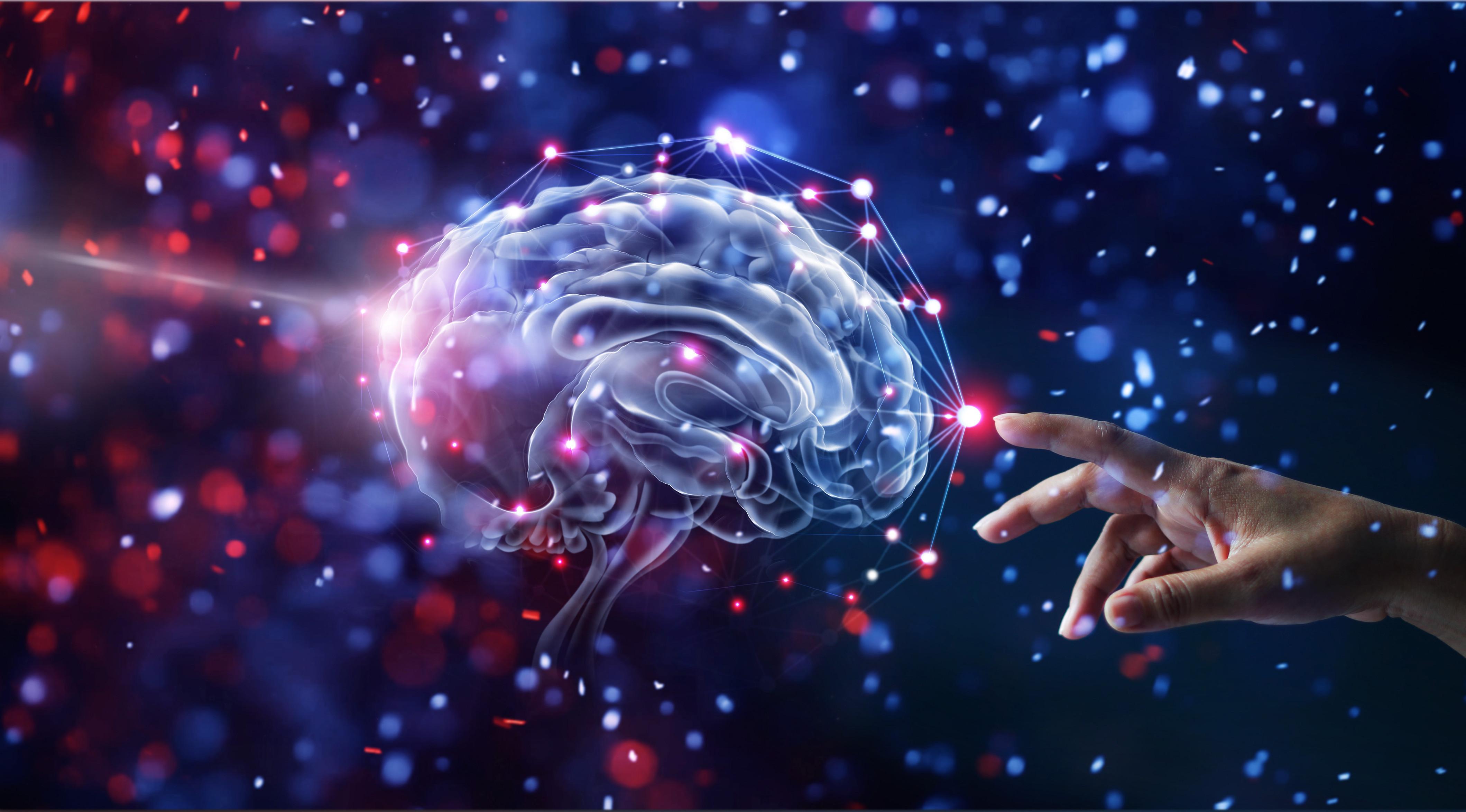 O caso bizarro que levou à descoberta de que temos 'dois cérebros'