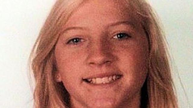 Mulher multada por desperdiçar tempo da polícia acabou morta pelo 'ex'