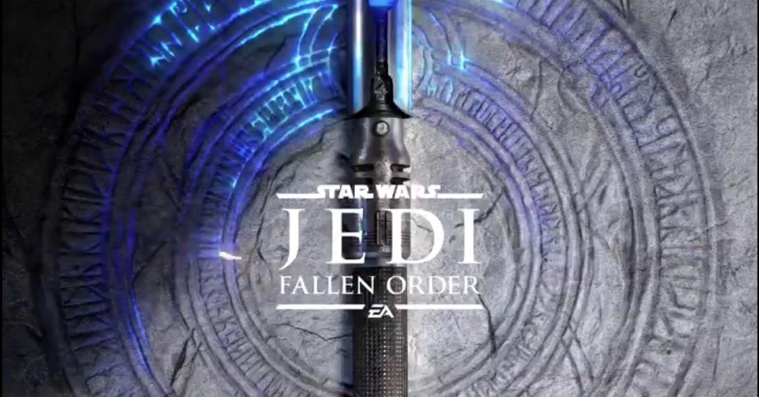 Há um novo 'Star Wars' a caminho. Jogo será revelado esta semana