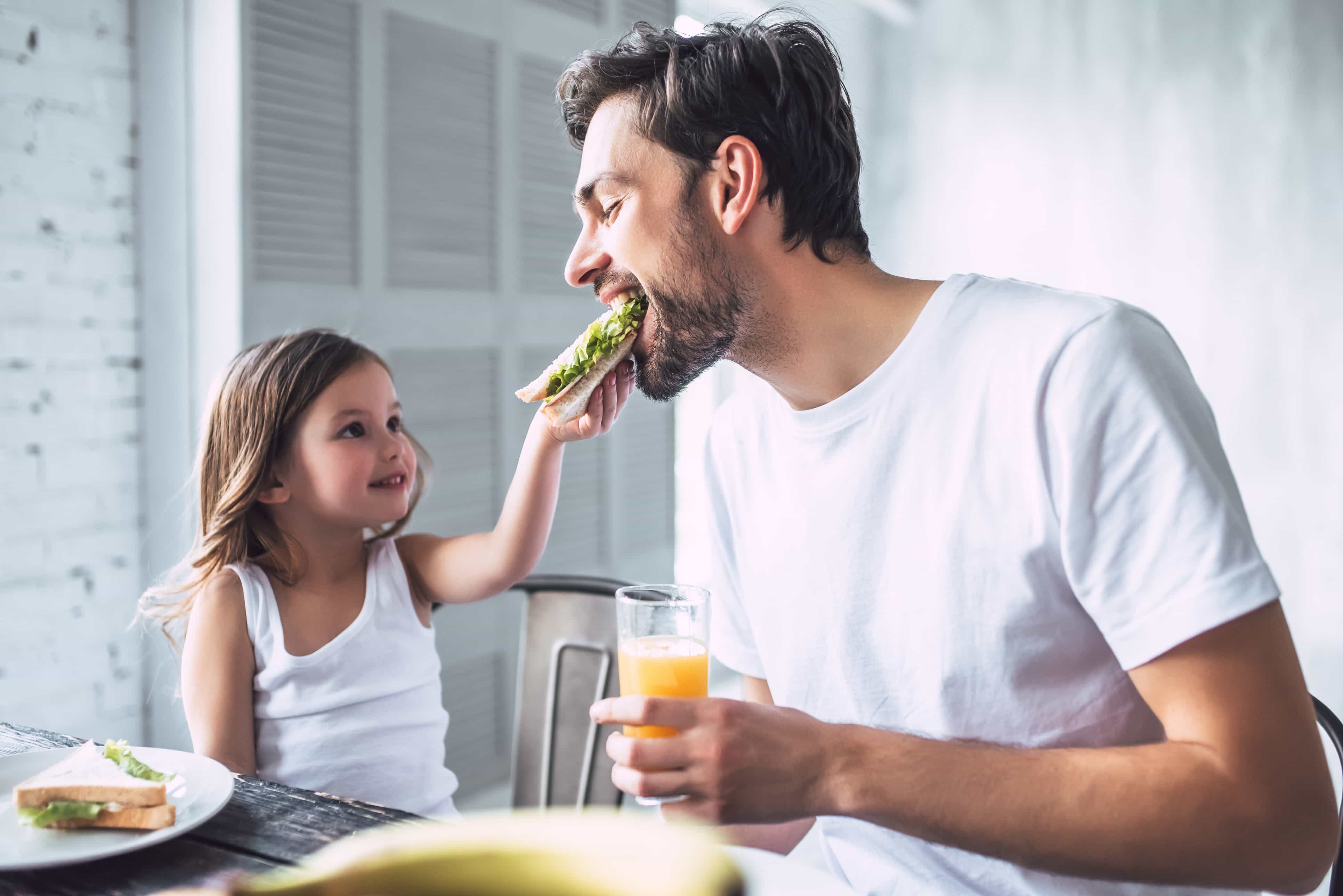 Ter um filho favorito? Entenda os efeitos devastadores
