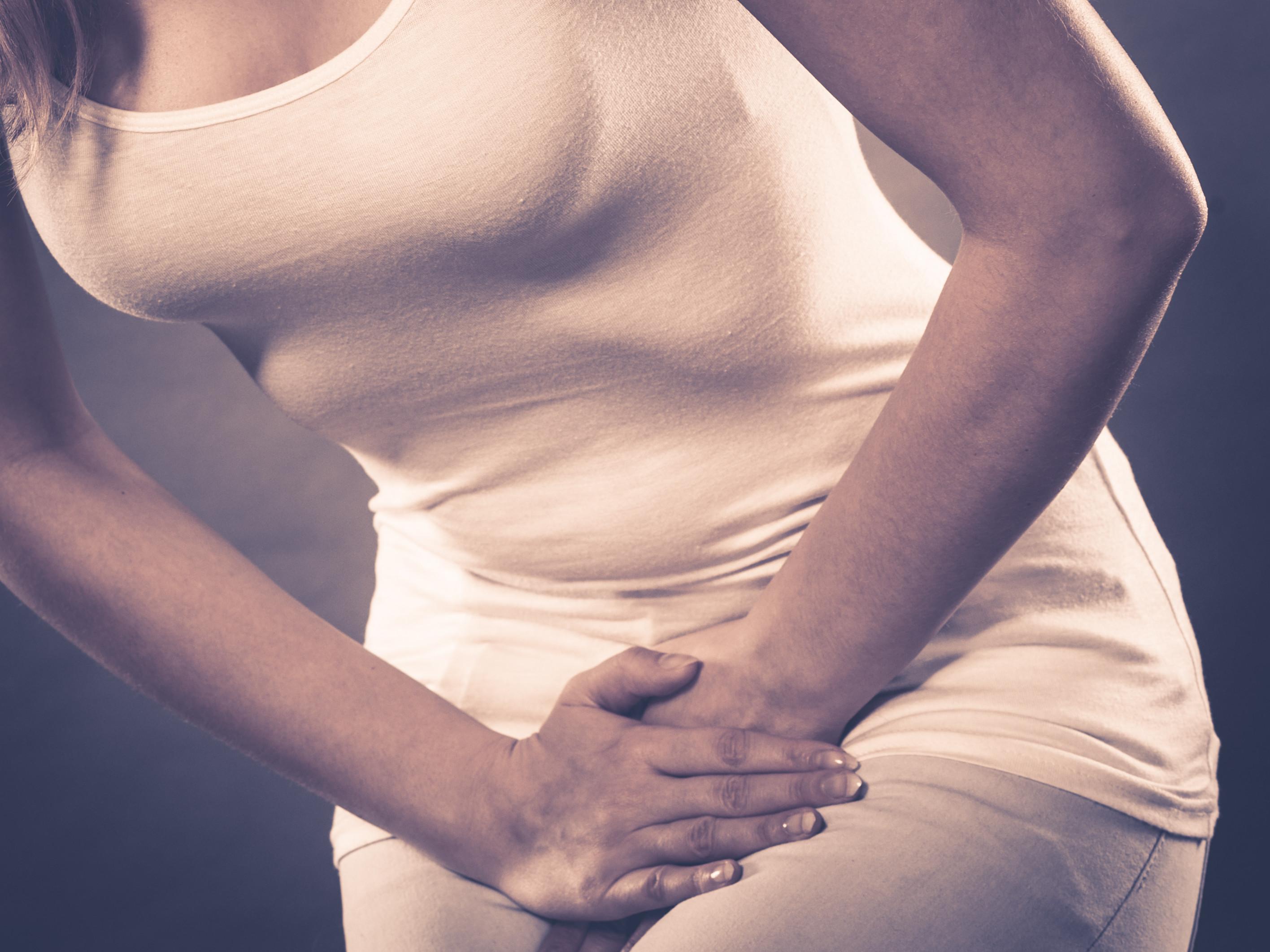 Atrofia vaginal: Os dez sintomas mais comuns da condição debilitante