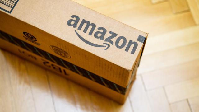 Amazon. Mais de quatro mil colaboradores apelaram a proteção do ambiente