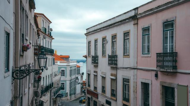 Edifícios para habitação acessível em obra até ao final do ano
