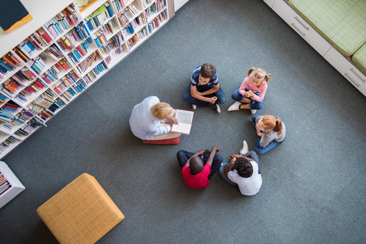 'Bela Adormecida' banida de escola primária por causa de sexismo