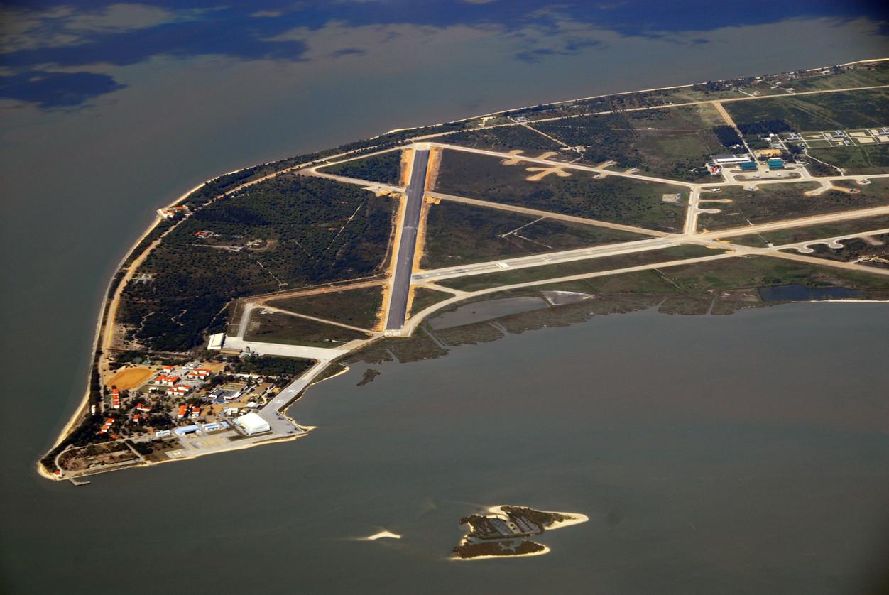 Plataforma cívica reafirma impactos negativos do aeroporto no Montijo