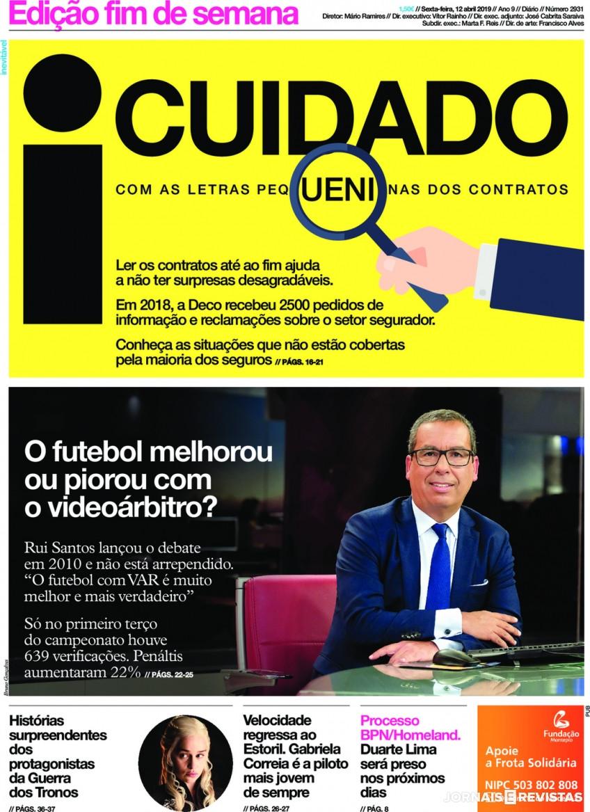 Hoje é notícia: Benfica quer condenar pirata; Assaltos a carros de luxo
