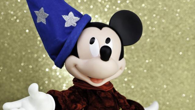 Disney Junior e MEO Kids levam uma superfesta a várias cidades do país