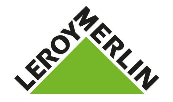 Leroy Merlin abre mais uma loja. Desta vez em Guimarães