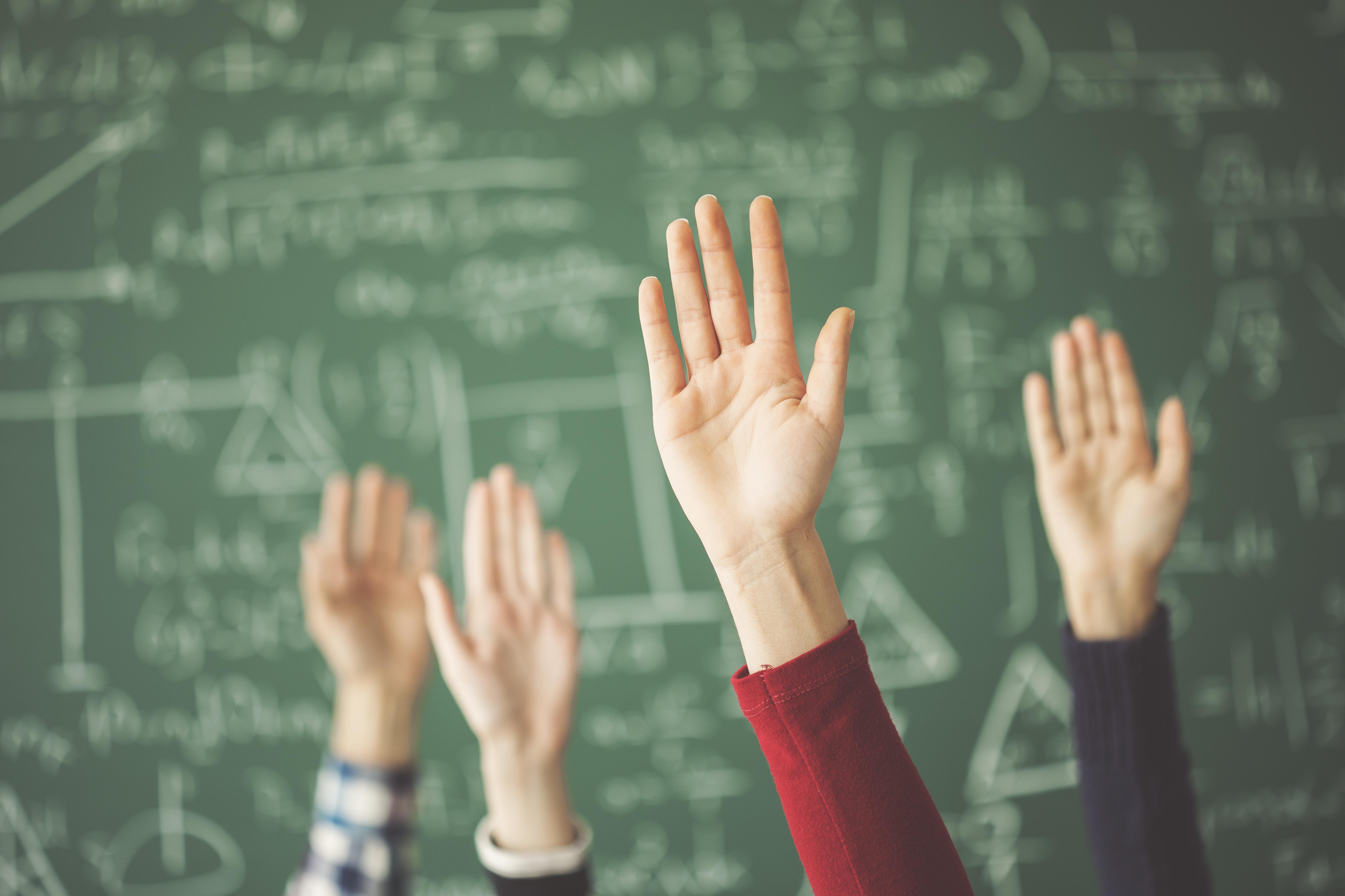 Perguntas e Respostas sobre o descongelamento de carreiras dos docentes