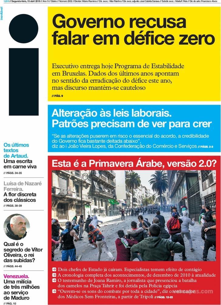 Hoje é notícia: Bombeiros a cobrar 100 euros; Pedófilo ameaça vítima