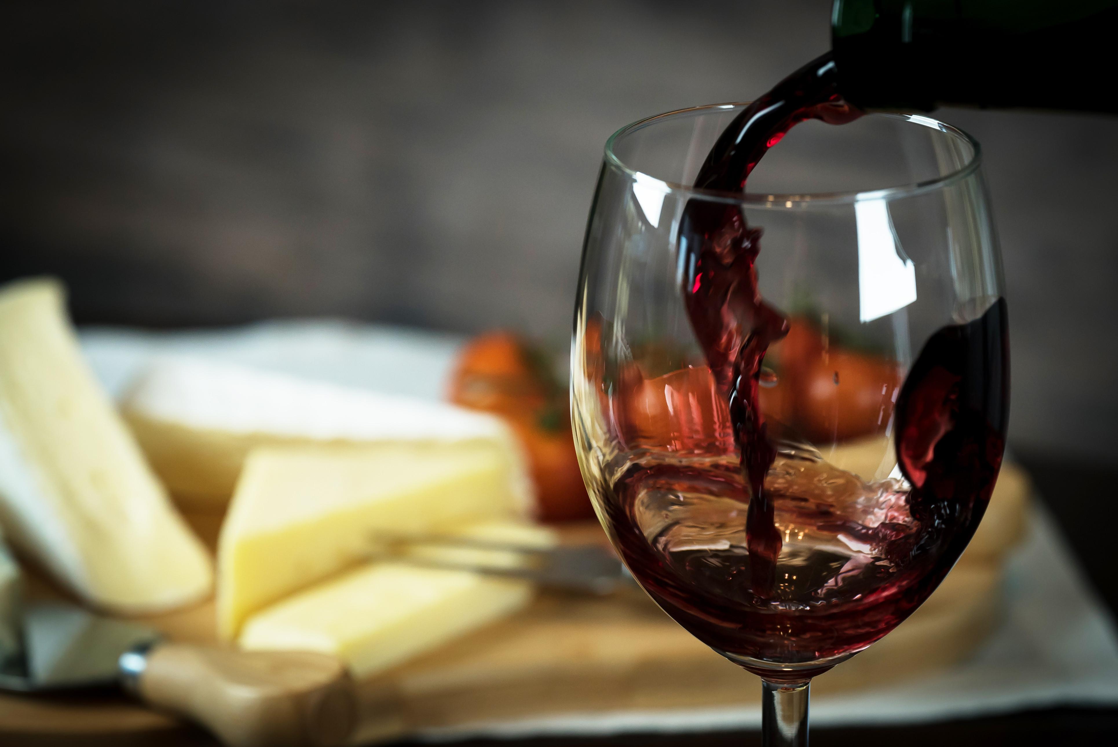O segredo para uma Páscoa tradicional está no vinho