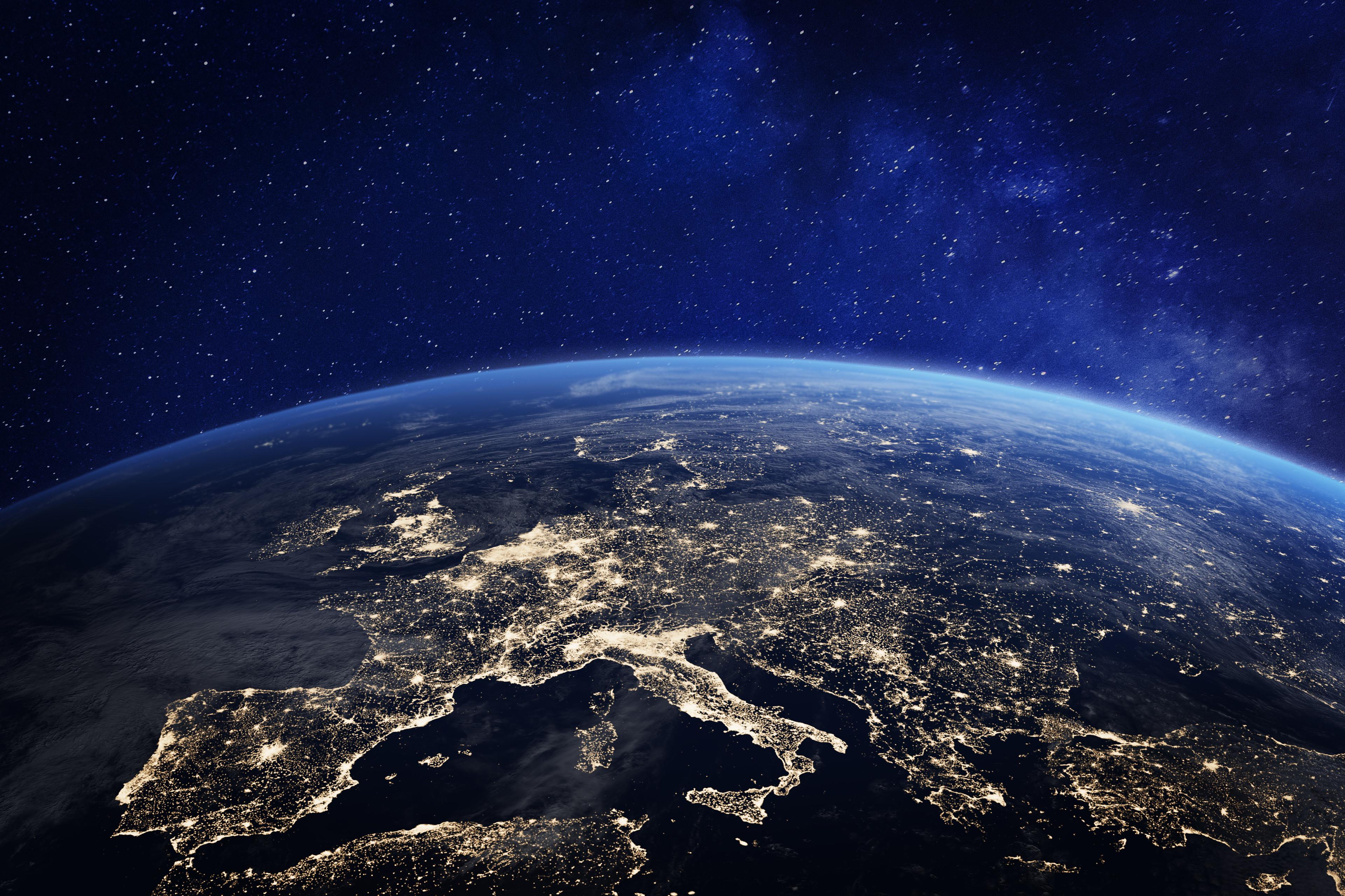 FMI promete agir rapidamente para impulsionar o crescimento global